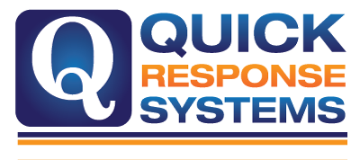 Phone System | Quick Response Systems